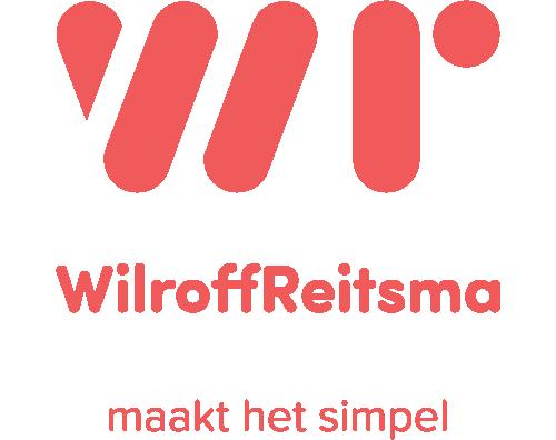 WilroffReitsma Logo