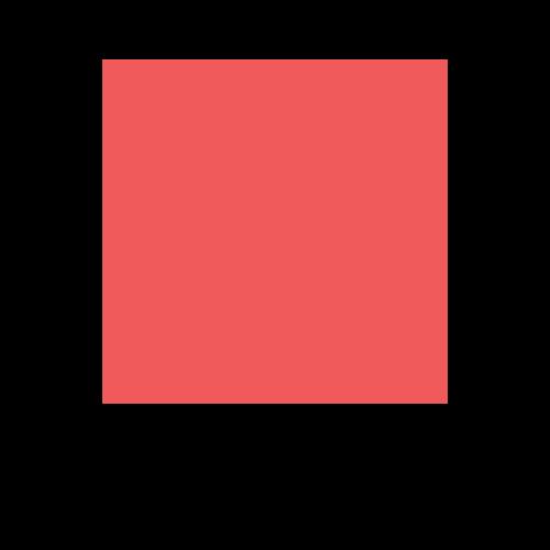 skype voor bedrijven, KPN ÉÉN whitepaper, WilroffReitsma logo, Vodafone One Net, One Net Whitepaper, Blokweg financieel adviseurs, KPN ÉÉN, Xirrus WiFi