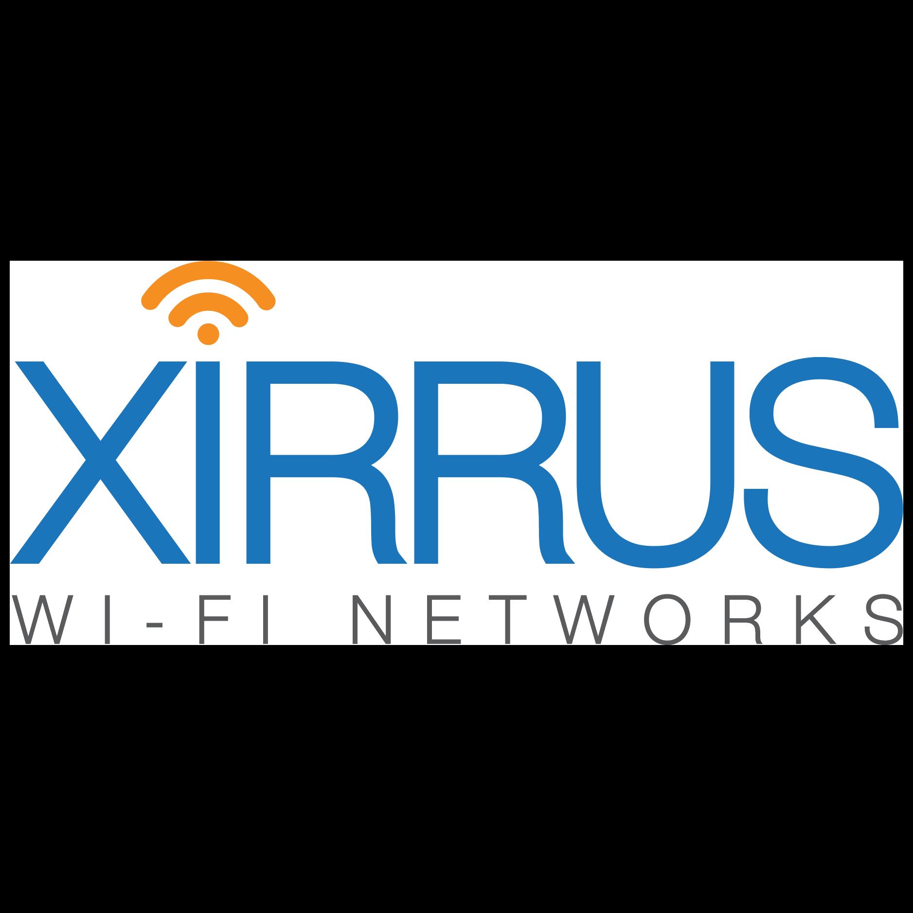 Xirrus WiFi