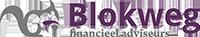 Blokweg financieel adviseurs