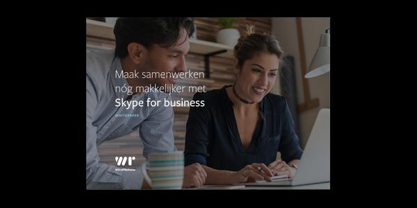 Case Study Skype