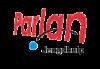 Parlan Logo