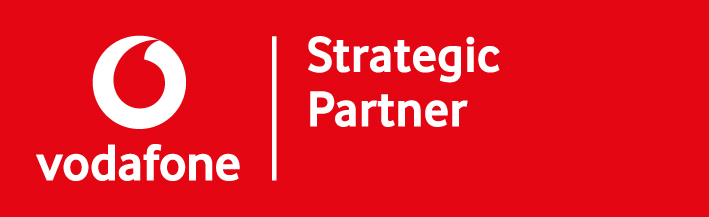 Vodafone Strategic Partner, Vodafone One Net