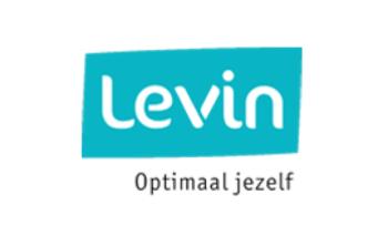 Levin Logo