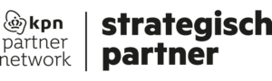 KPN Strategic Partner