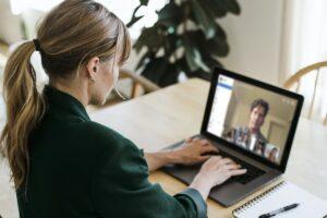 Optimaal digitaal samenwerken