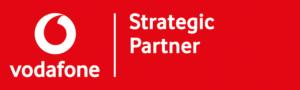 Vodafone Strategic Partner