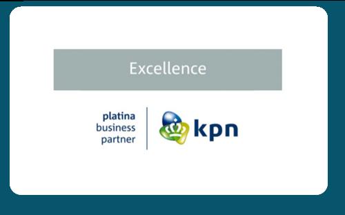 KPN Partner