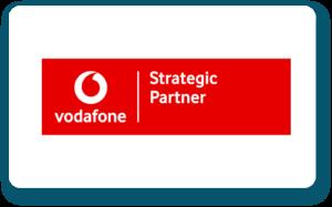 Vodafone partner